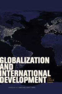 Globalization and International Development