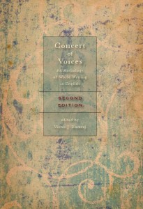 Concert of Voices 2e