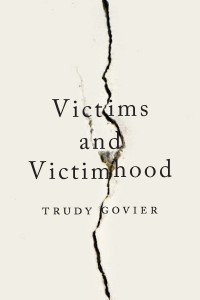 Victims and Victimhood
