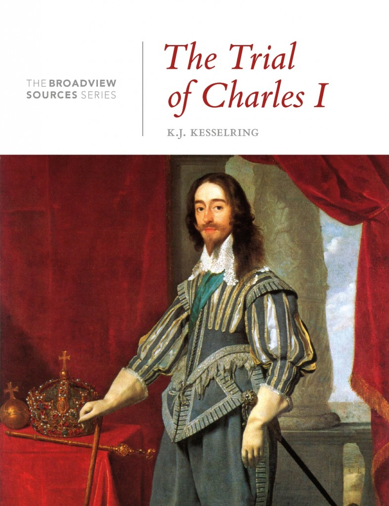 Trial of Charles