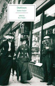 Dubliners2