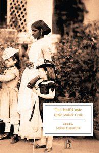 Half-Caste, The